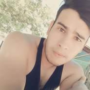 rodrigoc961301's profile photo