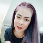 biiiwty's profile photo