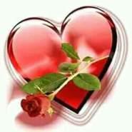lamana399375's profile photo