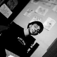 jhon926495's profile photo
