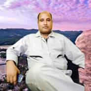 ahmed302242's profile photo