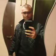 damiano607810's profile photo