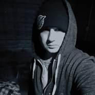 svarnl's profile photo