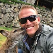 markjames681's profile photo