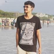 mahadih553670's profile photo