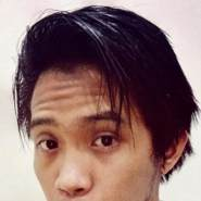 rexori's profile photo