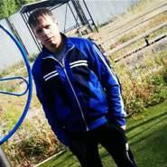 aleksejgaliulin25's profile photo