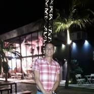 cal2356's profile photo