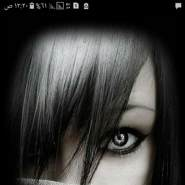 amara788076's profile photo