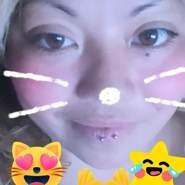 valeriac441178's profile photo