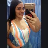 shanra504208's profile photo