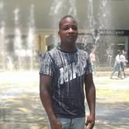 diegoc266411's profile photo