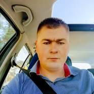 damianwojcik's profile photo