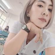 annna32's profile photo