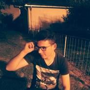 miloshs230241's profile photo