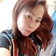 user_sj6903's profile photo