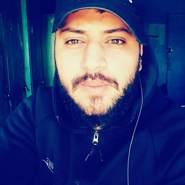 mohameda2360's profile photo