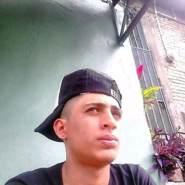 carlose411803's profile photo