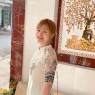 daon809's profile photo