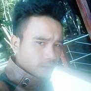 normc09's profile photo