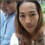 user_zec046's profile photo