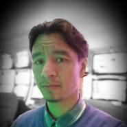 rafitasf's profile photo