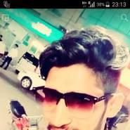 ghulamk331076's profile photo