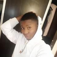Leonard97100's profile photo