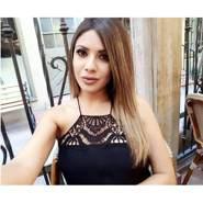 jamesc641890's profile photo