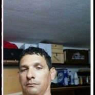 luiss918235's profile photo