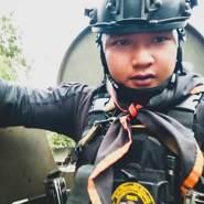 tiger137856's profile photo