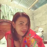 luzq602's profile photo