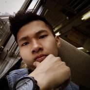 agungh337677's profile photo