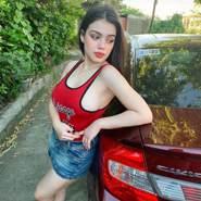 florencerosie's profile photo
