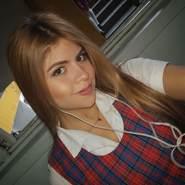 jesictoyt66's profile photo