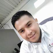 luisb71's profile photo