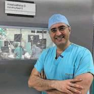 dr_mark_5's profile photo