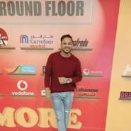 mohamedgad41's profile photo