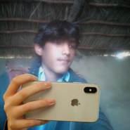 aijaza547968's profile photo