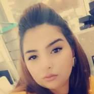 azizah571700's profile photo
