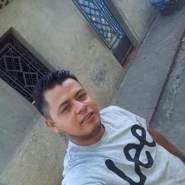 mauriciog552's profile photo
