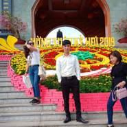 cuongn244765's profile photo