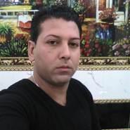 aaly614882's profile photo