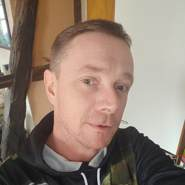 klausz712066's profile photo