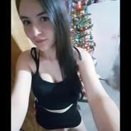 marianelaa58's profile photo