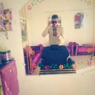 mouradc18184's profile photo