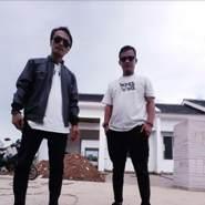 gilang933333's profile photo