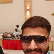 vipula314015's profile photo