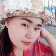 userzkh40358's profile photo