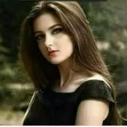 noran65815's profile photo